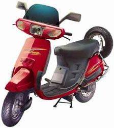 Kinetic Scooter Zoom,Honda Brands,Honda Dio,Honda Stunner CBF, Honda Activa, Honda Eterno,Honda ...